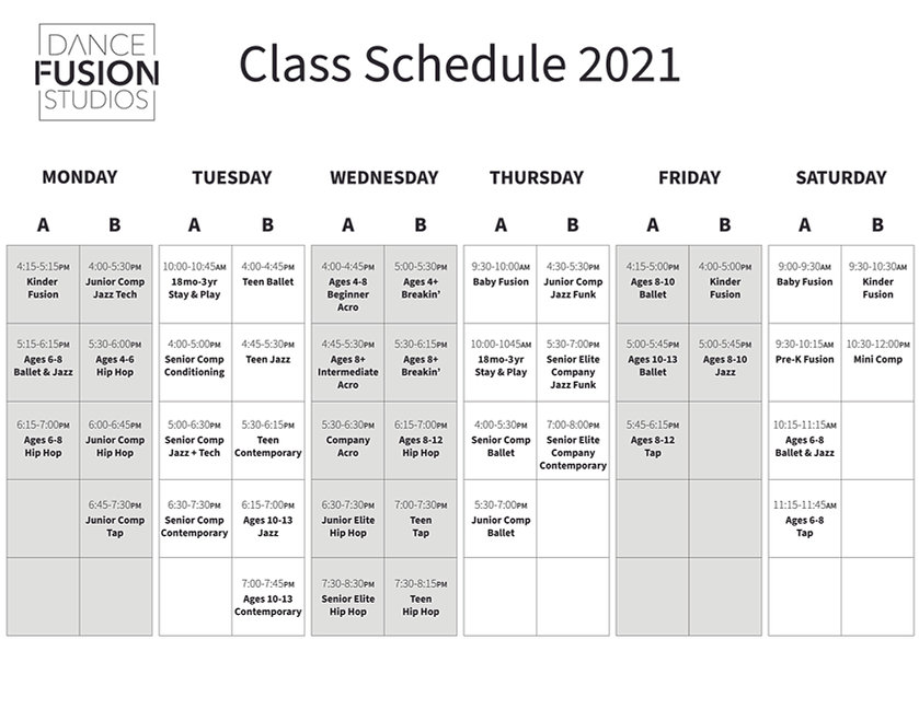 Class Schedule 2021-01.jpg