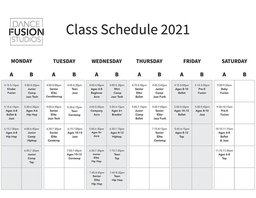 DF Class Schedule 2021.jpg
