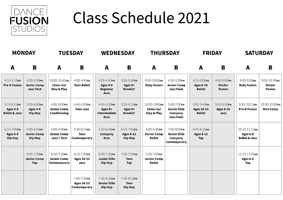 Class Schedule 2021_wix page-01.png