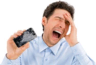 broken-iphone-repair.jpg