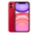 Screen Shot 2020-05-26 at 1.03.56 PM.png