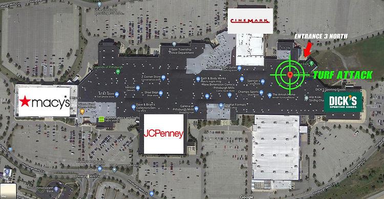 Mall map.jpg