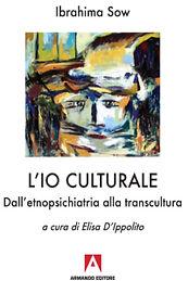 Io-culturale-200x300.jpg