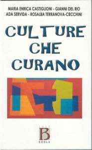 Cover-Culture-che-curano-185x300.jpg