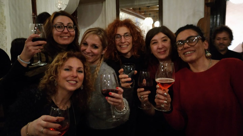 Gruppo AIPsiT Veneto