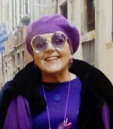 Rosanna Marcato
