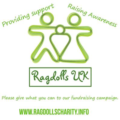 RAGDOLLS_frcallout.png
