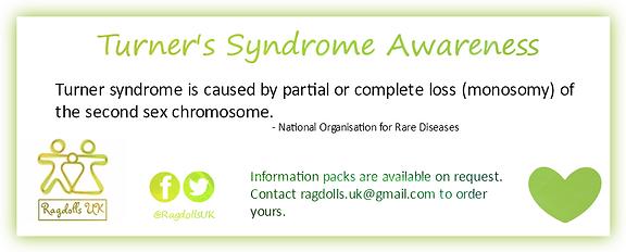TSchromosomes.png