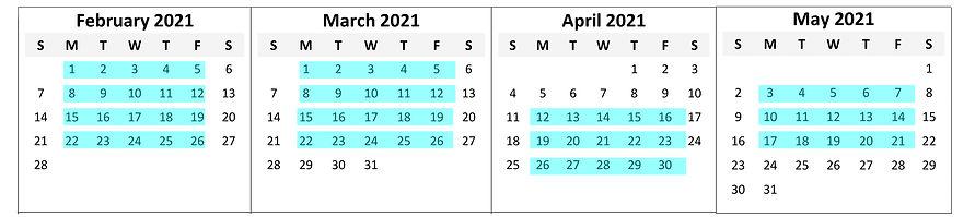 Spring 2021 Calendar.jpg