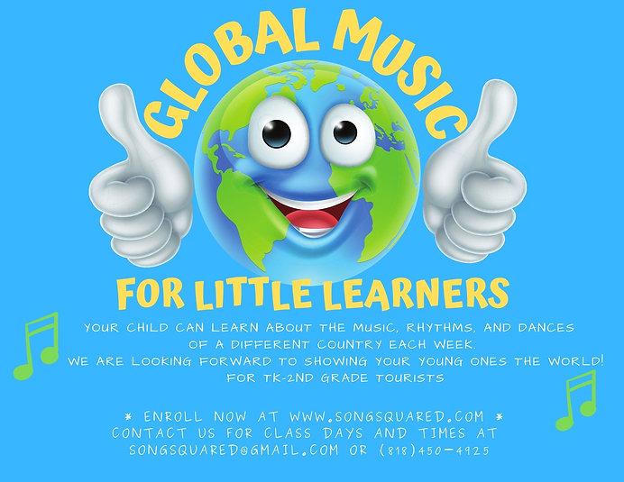 Global Music.jpg