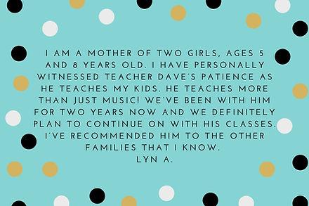 Testimony Lyn.jpg