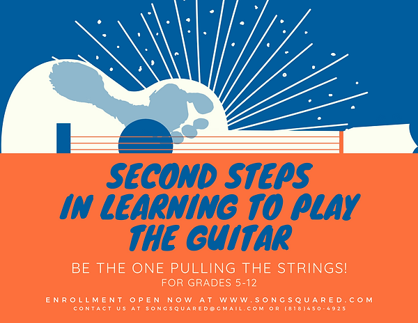 6. Second Steps Guitar.png