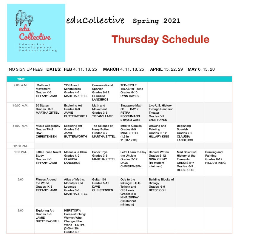Thursday Schedule.jpg
