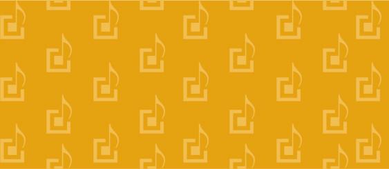 Orange SS Pattern.jpg