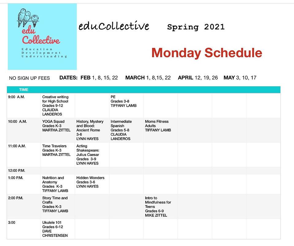 Monday Schedule.jpg