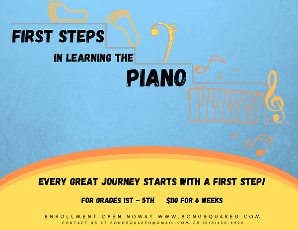 First Steps Piano.png