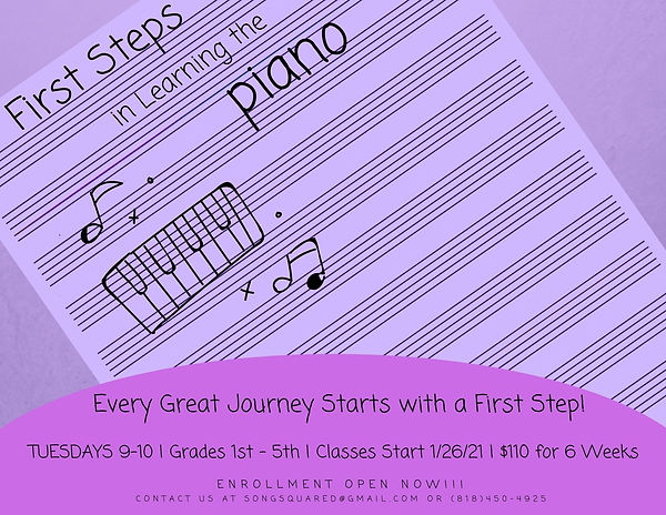 1. 1st Steps in Learning the Piano.jpg