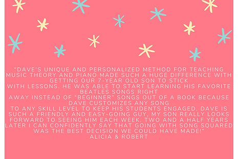 Testimony Alicia.jpg