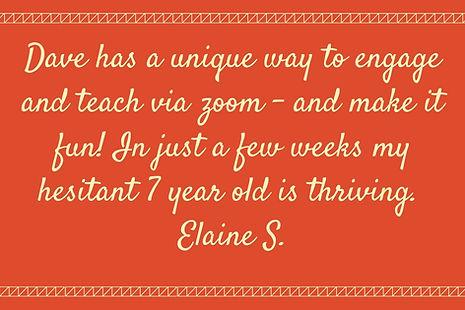 Testimony Elaine.jpg