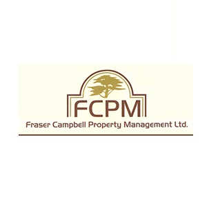 Fraser Campbell Property Management