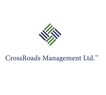 CrossRoad Property Management