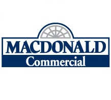 Macdonald Commercial.jpg