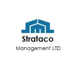 Strataco Management