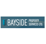 Bayside Property Services