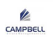 Campbell Property Management