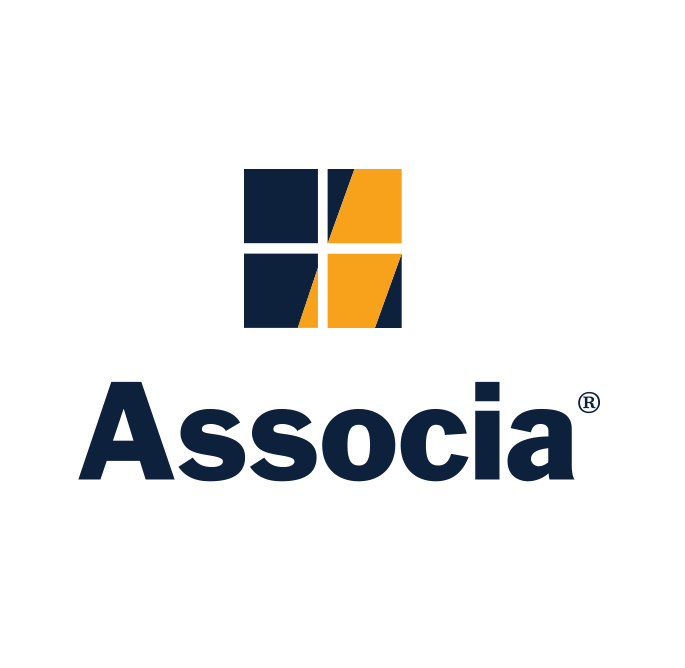 Associa Property Management