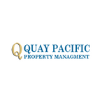 Quay Pacific Property Services