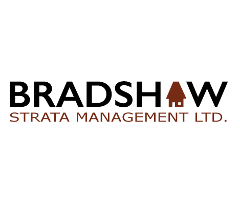 Bradshaw Strata Management