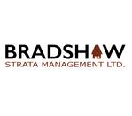 Bradshaw Strata Management