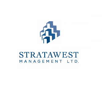 StrataWest Management