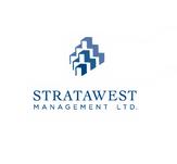StrataWest Management