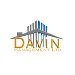 Davin Management