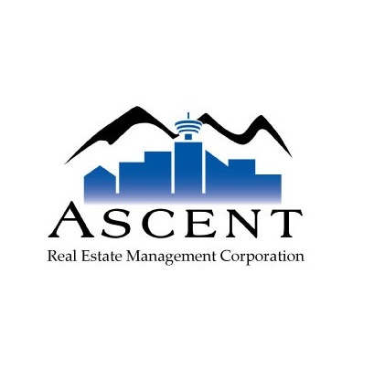 Ascent Real Estate Management