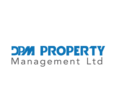 DPM Property Management