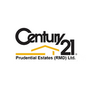 Century 21 Property Management.png
