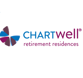 Chartwell Retirement