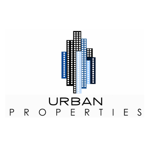 Urban Properties
