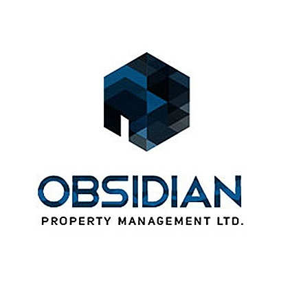 Obsidian Property Management