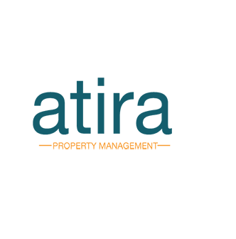 Atira Property Management