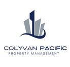 Colyvan Property Management