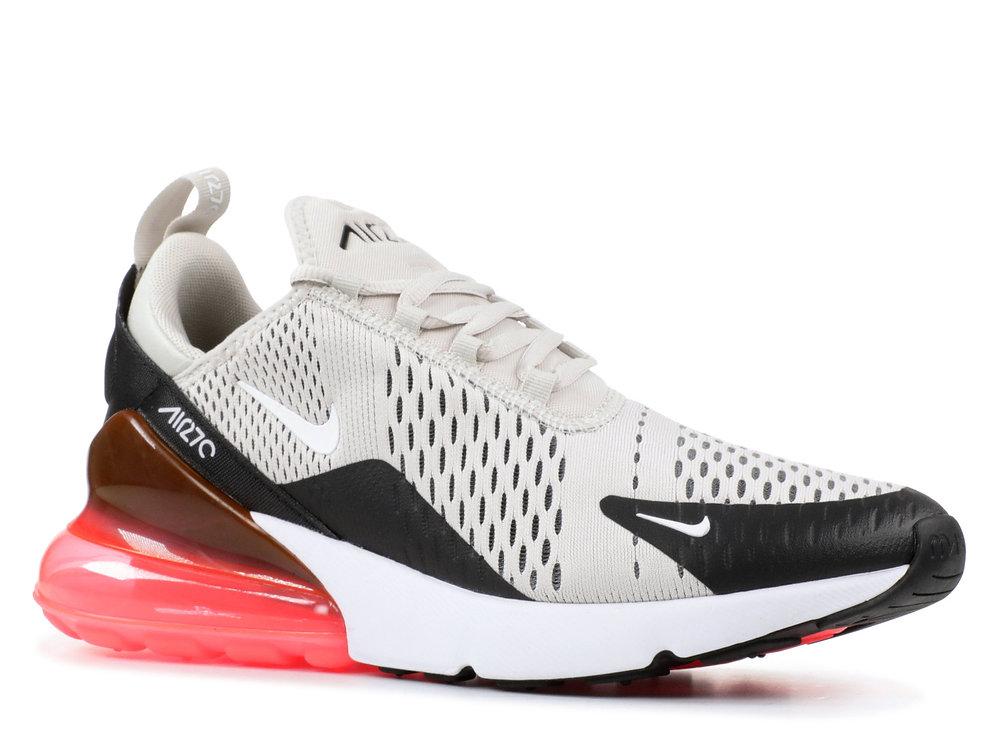 huge discount 9b20d f56b2 Nike Air Max 270 Betrue Be True