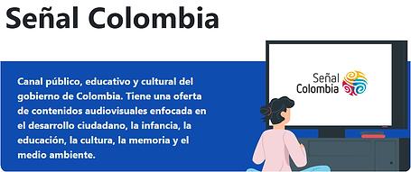 Señal_colombia.bmp