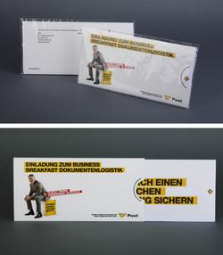 HR_POST_Schuber.jpg
