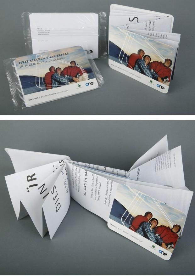 LLR_ONE_Faltkartenmailing_ok.jpg
