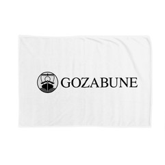 Gozabune Text Blanket