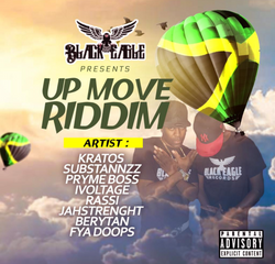 up move cover